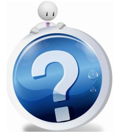 2020年度中央机关遴选差2天能按2年工作经历算吗?