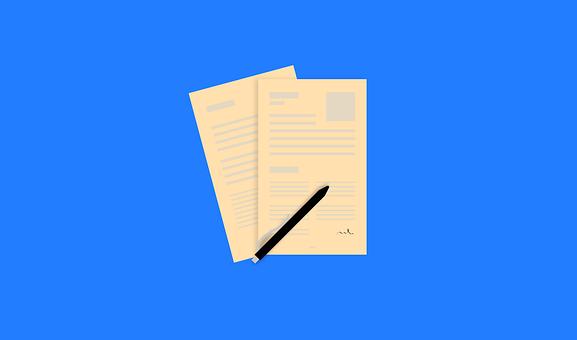 山西農信社考試重點都有些什么呢?