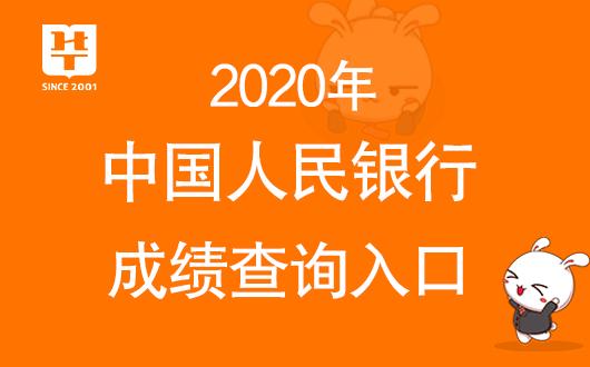 http://www.as0898.com/anshanxinwen/16503.html