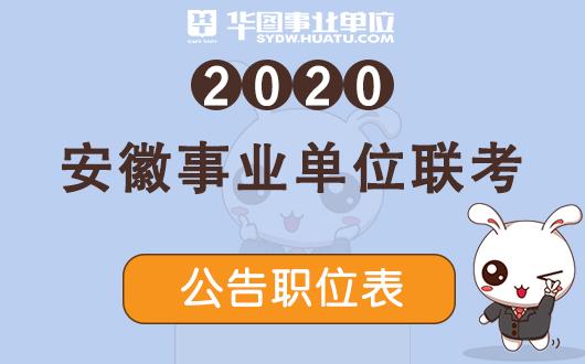 2020铜陵市直事业单位联考什么时候打印准考证?