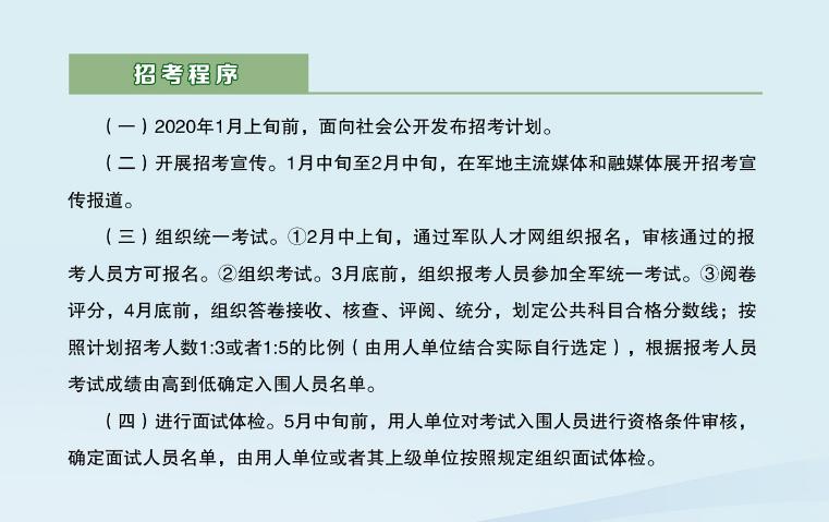 http://www.weixinrensheng.com/junshi/1191373.html