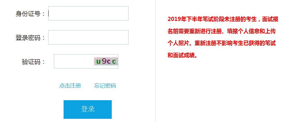 http://www.lzhmzz.com/lanzhouxinwen/58421.html