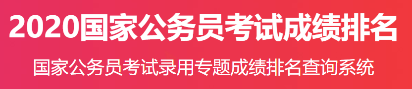 http://www.gyw007.com/chuangkechuangye/430109.html
