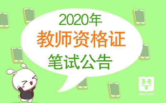 中国NTCE:2020上半年安徽宿州教