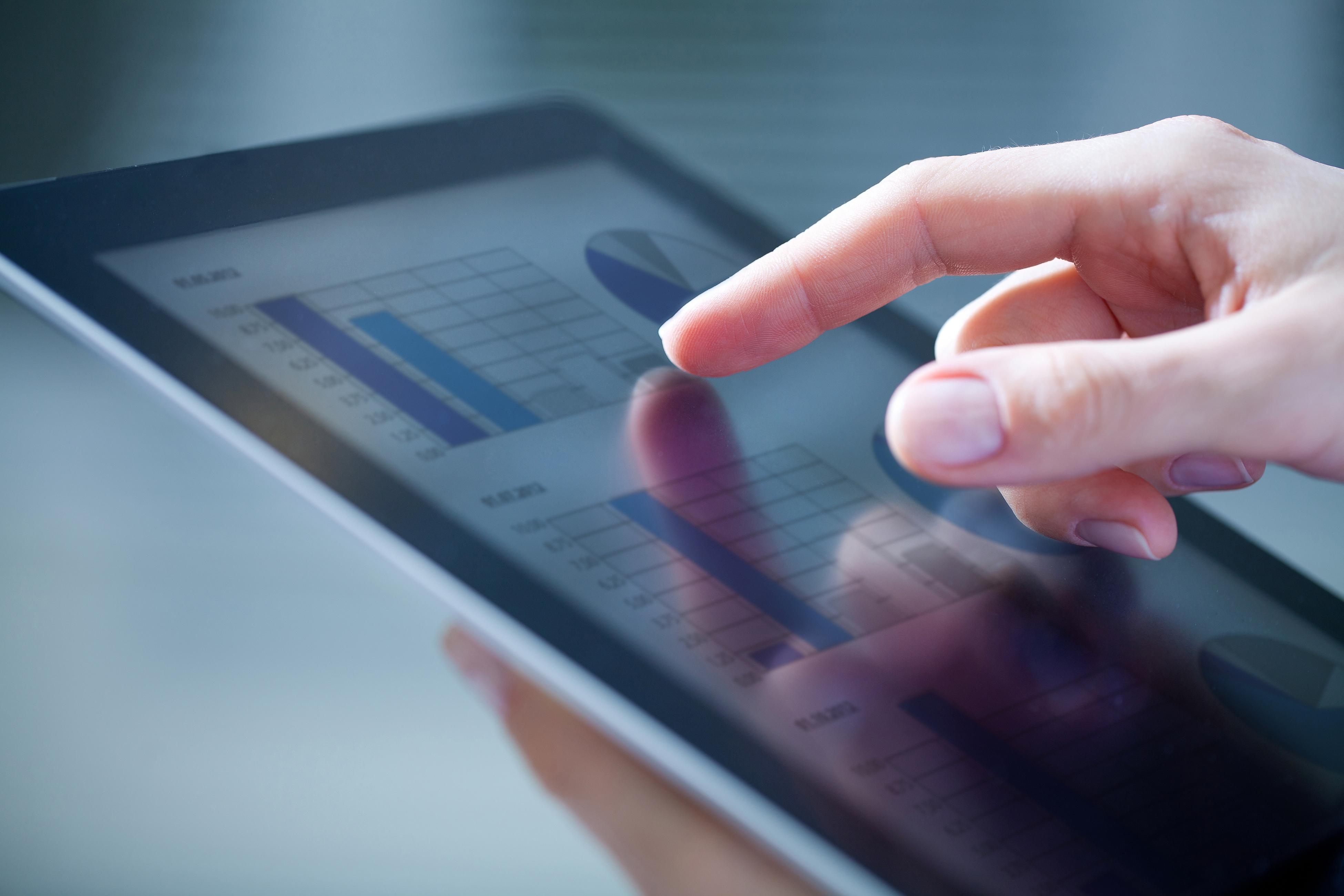 2020年省公务员联考申论热点:捆绑手机应用涉嫌侵权