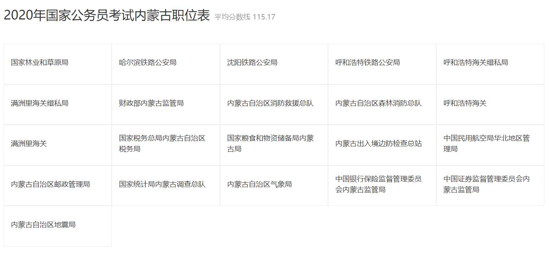 顶级做爰片年片仔黄视频APP分数线已经公布,内蒙古考区均分超115!