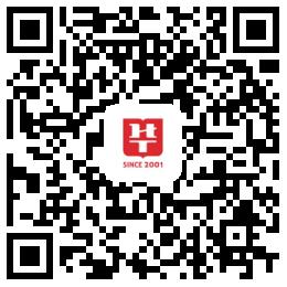 深圳华图微信