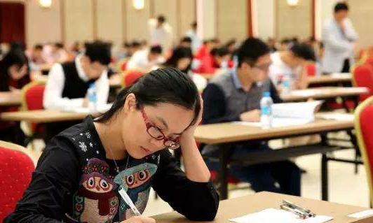 报考2020重庆市直遴选流程,2020重庆市直遴选有哪些报考流程?