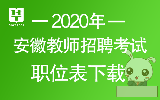 http://www.ahxinwen.com.cn/qichexiaofei/114506.html