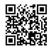 2020河北承德医学院附属医院招聘46人公告;承德招聘,医疗招聘,事业单位招聘