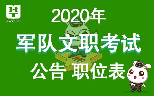 http://www.store4car.com/junmi/1641491.html