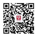 湖北中博快3官方微信
