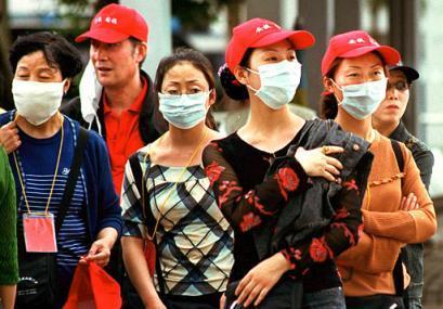 2020广西国考面试热点:开工了,