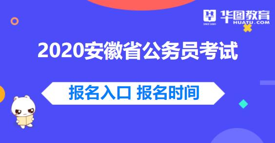 http://www.ahxinwen.com.cn/qichexiaofei/120568.html