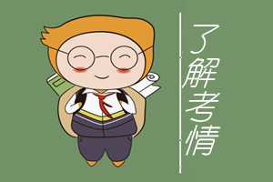 http://www.umeiwen.com/junshi/1514530.html