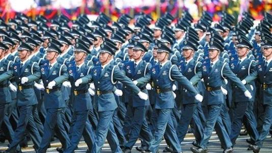 http://www.weixinrensheng.com/junshi/1538153.html