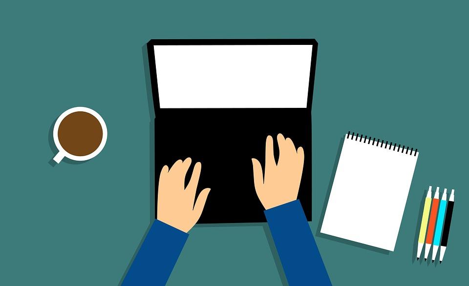 宁夏银行招聘准考证打印有什么需要注意的事项?