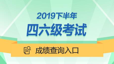 http://www.880759.com/tiyuhuodong/17254.html