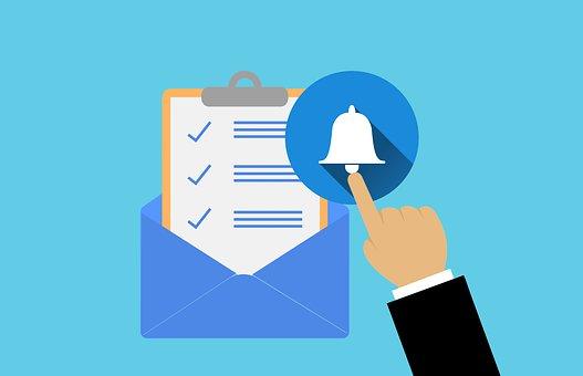 工商银行招聘准考证什么时候打印以及注意事项