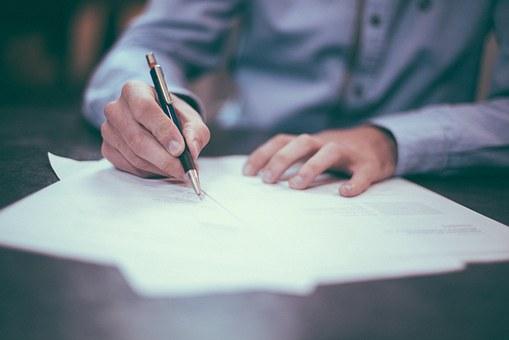 人民银行招聘面试的自我介绍里主要体现哪些性格特征