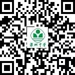 深圳中学2020年春季招聘14个学科教师公告