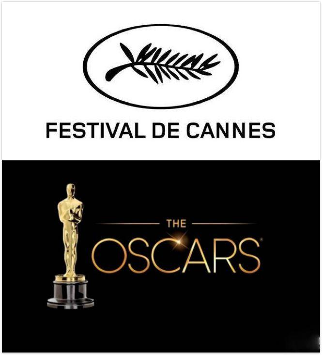 2020年省考申论热点:戛纳电影节因