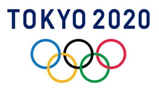 2020年申论热点:东京奥运会确定延