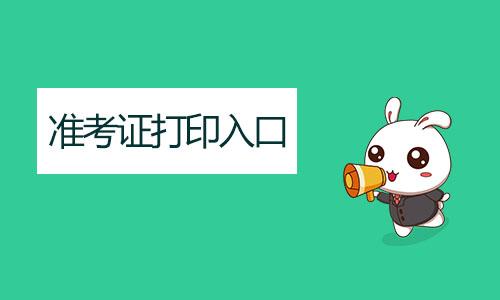 http://www.gzfjs.com/youxiyule/332095.html