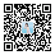 http://prebentor.com/youxiyule/337047.html