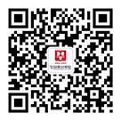 事业单位微信二维码