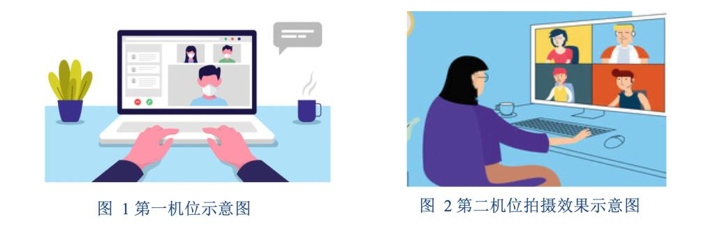 广东技术师范大学:2020年硕士研究生招生考试复试公告