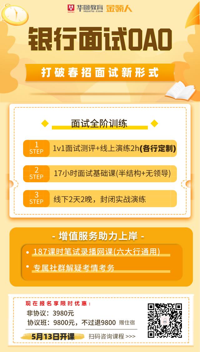 http://www.880759.com/qichexiaofei/20597.html
