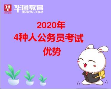 2020陕西公务员