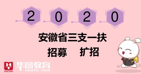 http://www.ahxinwen.com.cn/kejizhishi/159049.html