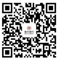 http://www.as0898.com/anshanjingji/29668.html