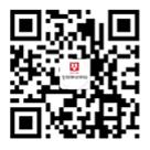 华图事业单位官方微博二维码