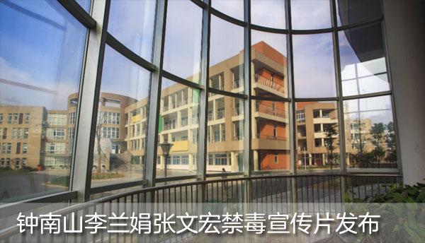 http://u3.huatu.com/uploads/allimg/200610/660715-200610134910561.jpg