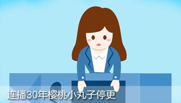 http://u3.huatu.com/uploads/allimg/200611/660715-20061109145L60.jpg