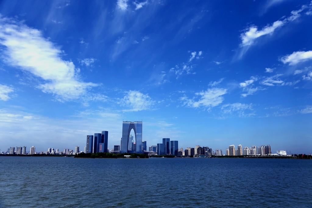 2021招商銀行蘇州分行暑期實習生招聘崗位_招募目標