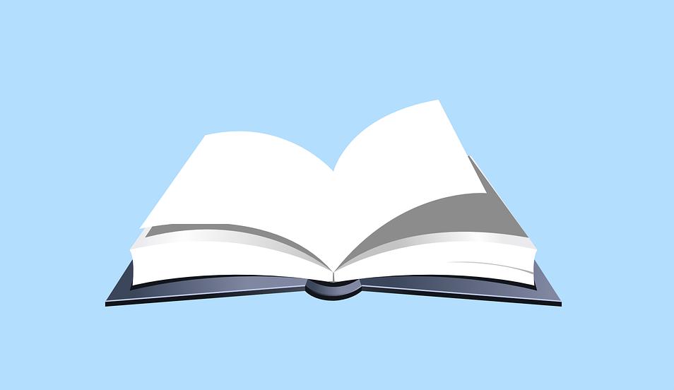 2021央行备考:发展前景及考试形式