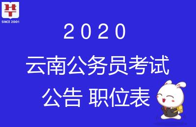 /youxiyule/60039.html
