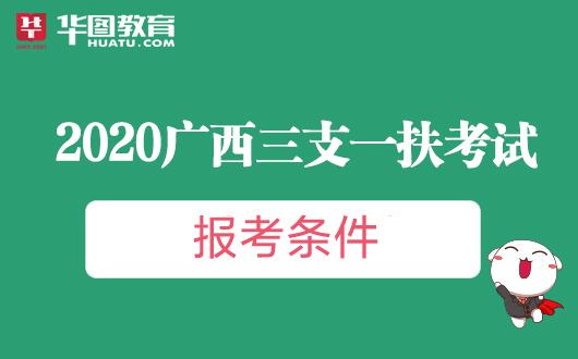 http://www.weixinrensheng.com/jiaoyu/2185685.html