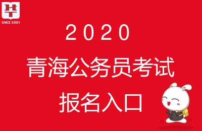 http://www.zgqhl.cn/caijingfenxi/48416.html