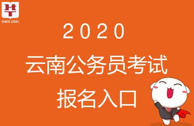 /caijingfenxi/60340.html