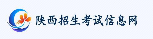 http://www.880759.com/dushuxuexi/25121.html