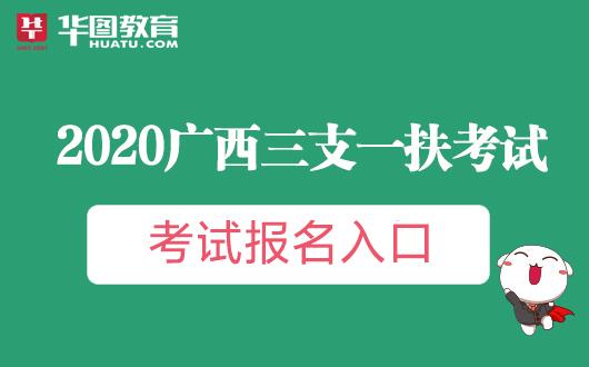 http://www.weixinrensheng.com/jiaoyu/2215727.html