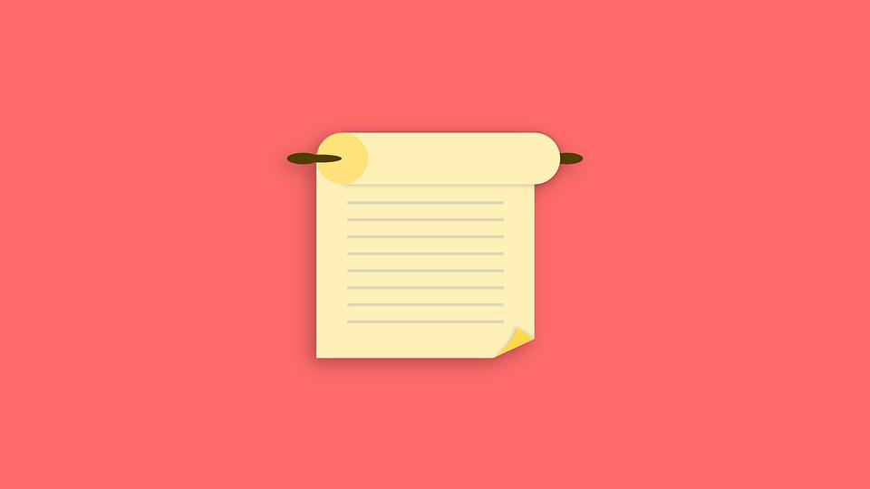 2020青海工商银行社招考试报名条件有什么资格限制?
