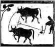 深圳事业单位备考资料:中国农业发展史
