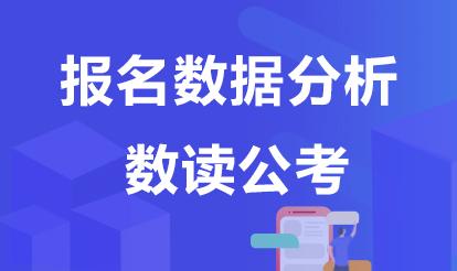 http://u3.huatu.com/uploads/allimg/201021/660900-201021100POI.jpg
