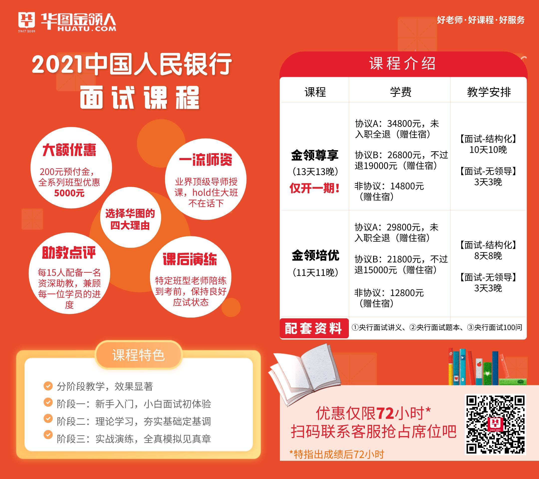 2021年人民�y行秋季校�@招聘成�查�入口(�_放中)